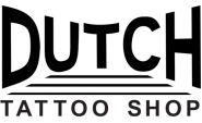 DutchTattooShop.nl