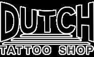 DutchTattooShop.nl